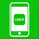 LINE@はじめています!【ぎん家名古屋駅西口店】